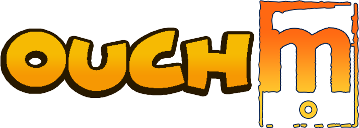 OuchM - The Professional Mobile Game Bots Provider